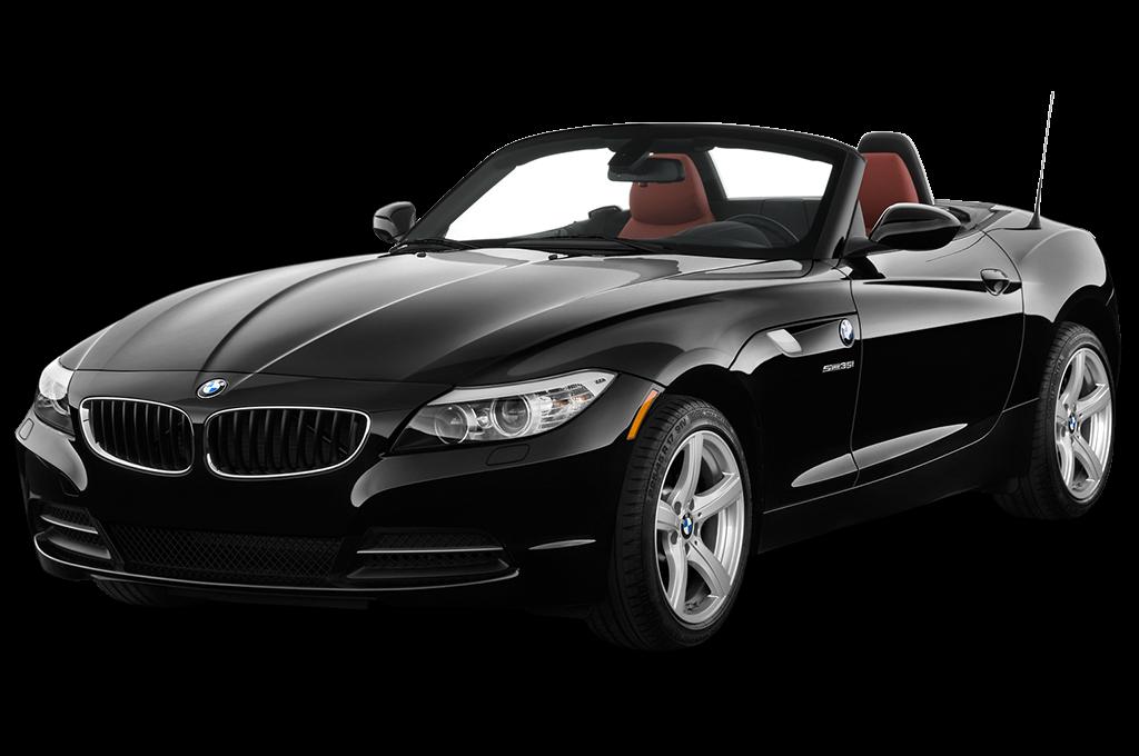Chiptuning BMW Z4