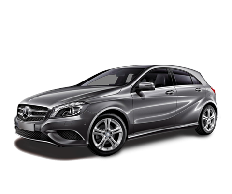 Chiptuning Mercedes B