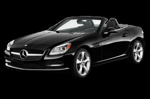 Chiptuning Mercedes CLK