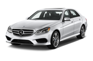 Chiptuning Mercedes E