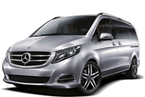 Chiptuning Mercedes Vito 122