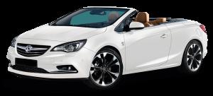 Chiptuning Opel Cascada