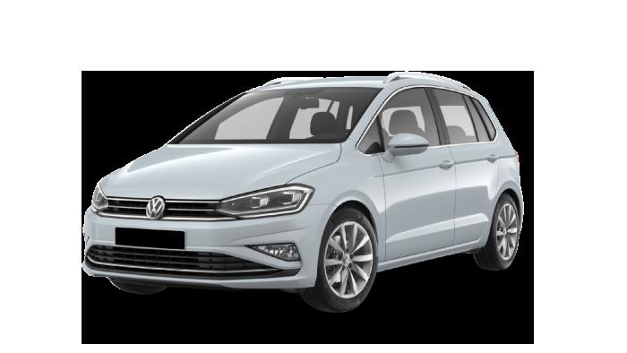 chiptuning volkswagen golf sportsvan 2014 en nieuwer 1 2. Black Bedroom Furniture Sets. Home Design Ideas