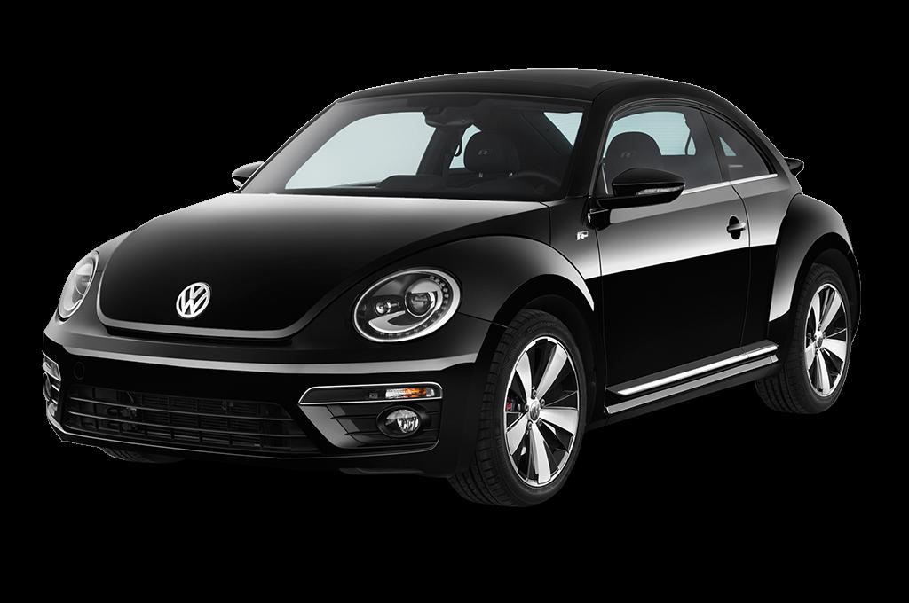 Chiptuning Volkswagen New Beetle