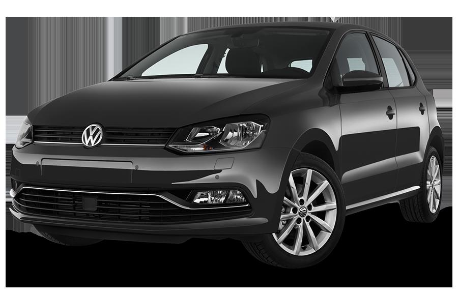 Chiptuning Volkswagen Polo